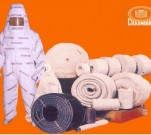 Asbestos Products Available Today