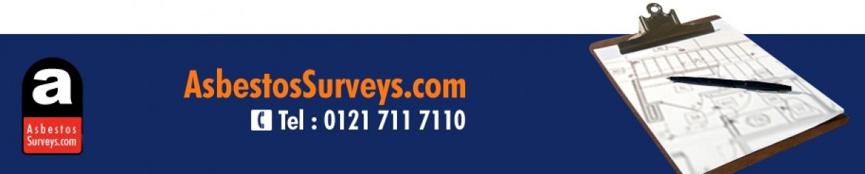 AsbestosSurveys.com