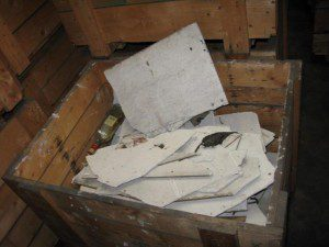 asbestos testing at asbestossurveys.com